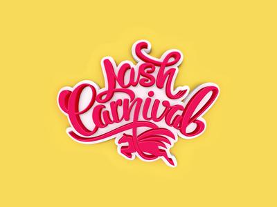 Lash Carnival