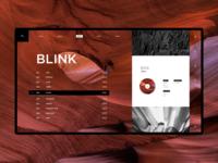 Frank Lead Music