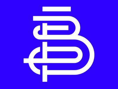 Brunão Logo