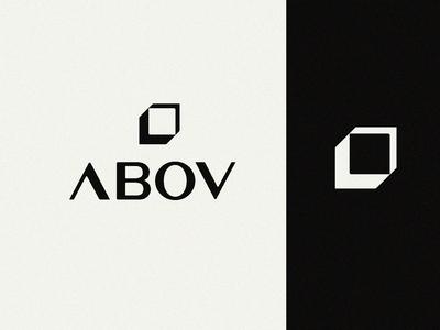 ABOV | Brand