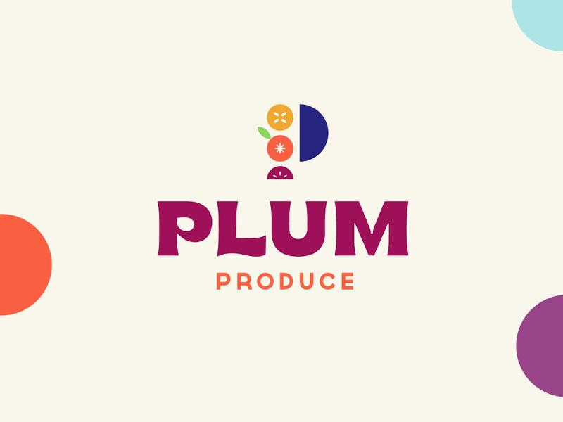 PlumProduce | Reject