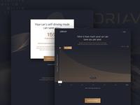 DRIAV | Web App
