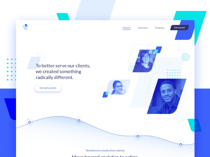 Home Page | WIP