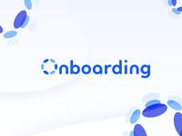Onboarding | Brand Variation