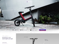 Wheels landing page 2 copy 2 2x
