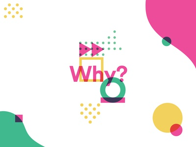 Why? | Layyout Product