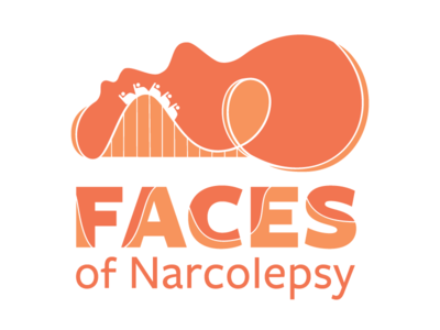 FACES of Narcolepsy