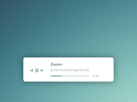 Miniplayer tiny bit larger bg