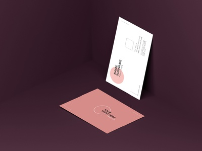 Bussiness card visiting card free psd freebies mockup bussiness card font design vector graphicout design free vector graphic behance typography graphic design graphic out