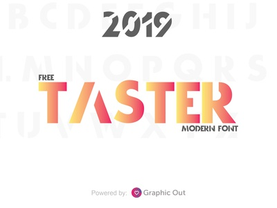 Graphic Out | Dribbble