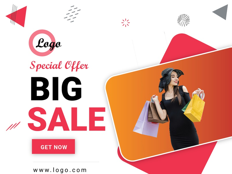 Fashion Post fashion special offer sale big flat minimal cover social media design graphicout free graphics graphic instagram vector free vector poster flyer graphic design