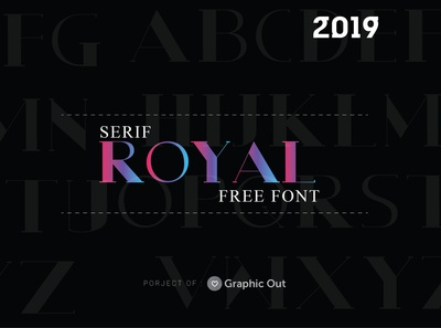 Free Font designs, themes, templates and downloadable