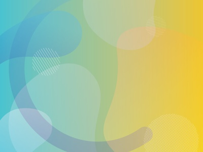Abstract Background background abstract design vector free vector graphic graphicout graphic design graphic out