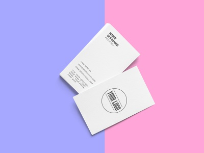 Business card Mock up design cool business card design business card mock up free mockup free psd graphic behance typography graphic design graphic out