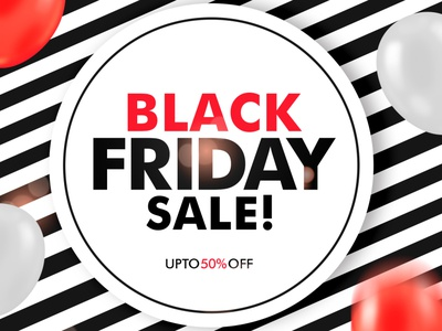Black Friday graphic freebie sale friday vector font design free vector graphicout behance graphic typography graphic design graphic out