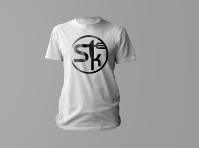 T shirt mock up