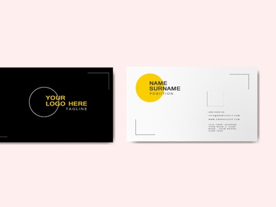 Visiting Card minimal visiting card mockup visitingcard free mockup psd free psd free mockup freebies mockup free vector graphicout graphic behance typography graphic design graphic out