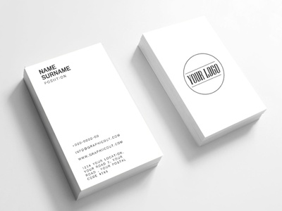 Business Card branding free mockup free freebie freebies psd design psd mockup mockup businesscard business card behance typography graphic design graphic out