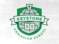 School Logo Comp 2