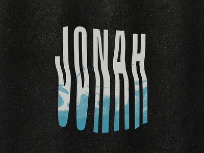Jonah Type