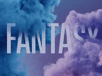 Fantasy - Series