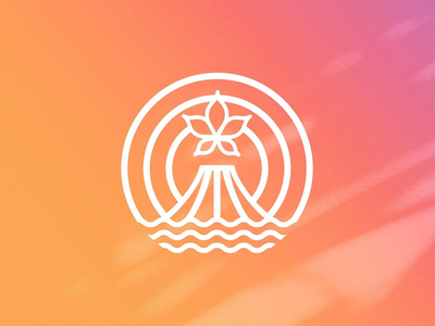 Hawai'i Hemp Logo Mark