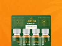 Lumen box immunity