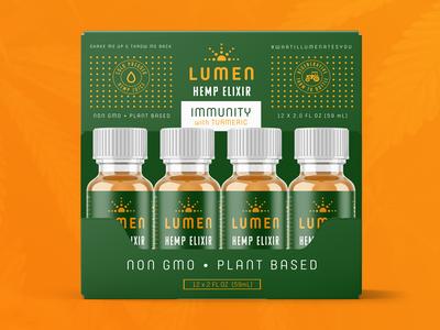 Lumen Immunity