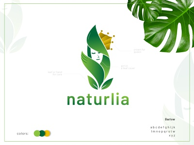 Beauty Care Logo leaf organic natural nature beauty logo images beauty logo hd beauty logo vector beauty salon logo png skin care logo vector beauty and care logos and names skin care logo template beauty logo logo branding mark icon identity monogram elegant beauty care logo