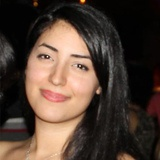 Shirin Motebaheri