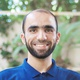 Mohammed Hemaid
