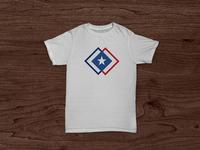 CU Match T-Shirt