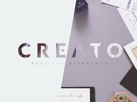 Creato - Sneak Peak