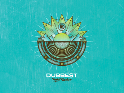 Dubbest - Light Flashes