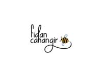 Fidan Cahangir