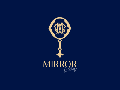 Mirror by Mery