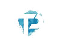 TP Logo Design