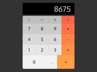 Jelly Flexbox Calculator