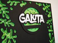 Galota Festival