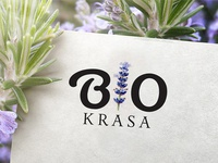 Logo Bio Beauty