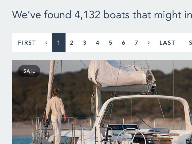 Search Results flat avenir 2d3e50 navy
