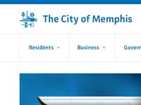 MemphisTN.gov