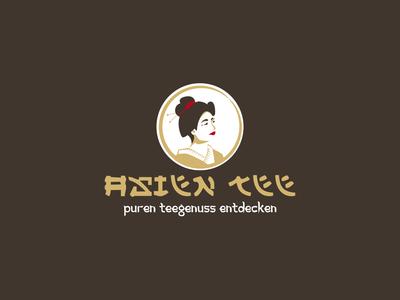 Asia Tea