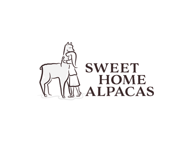 Sweet Home Alpacas