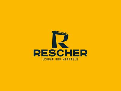 Rescher Earthworks
