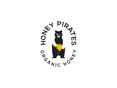 Honey Pirates