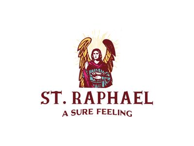 Saint Raphael - Elderly Care