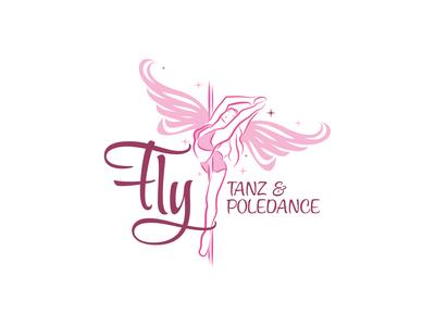 Fly Poledance