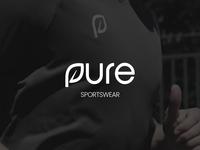 pure Sportswear