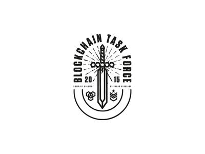 BTF Blockchain Task Force